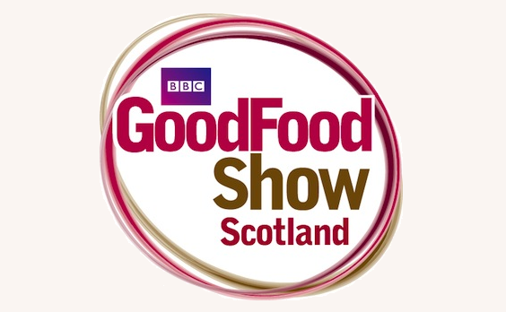 Good Food Show Scotland