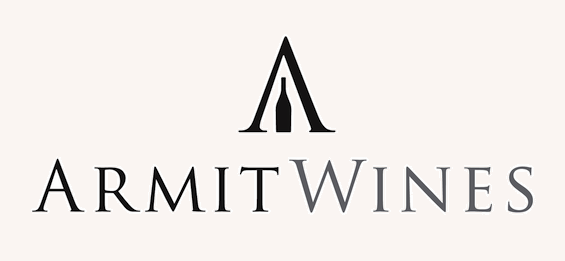 Armit Wines Logo