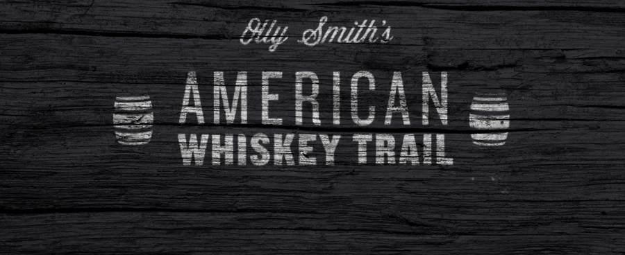 American Whiskey Trail HS