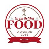 great british food awards 2016