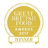 great british food awards 2017