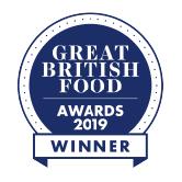 great british food awards 2019